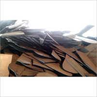 CRC Sheet Scrap