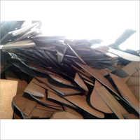 CRC Waste Metal Scrap