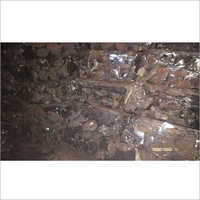 CRC Loose Bundle Metal Scrap