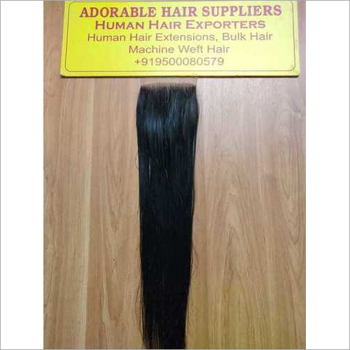 RAW TEMPLE BODY WAVY EXTENSION WHOLE SALE