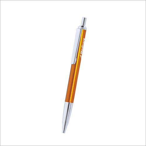 IDF-9060 Metal Ball Pens