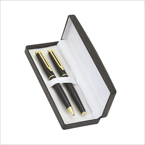 IDF-9142 Metal Pen Sets