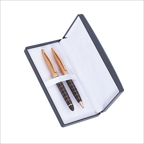 IDF-9148Metal Pen Sets