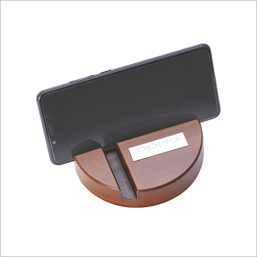 IDF-9211 Mobile Phone Stand