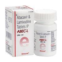 A Bec L Tablets