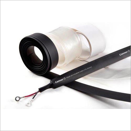 10mm Canner Heat Shrink Tubes