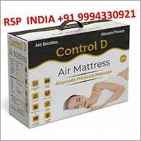 CONTROL D AIR MATTRESS