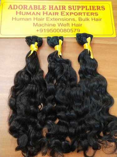 Remy & Non Remy Hair