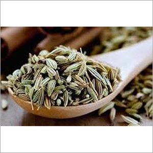 Fennel Seeds Powder