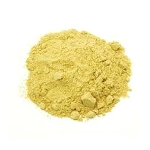 Natural Dry Lemon Powder