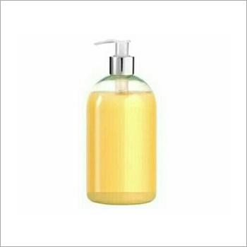 Kill Germs Natural Hand Wash