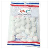 Naphthalene Balls