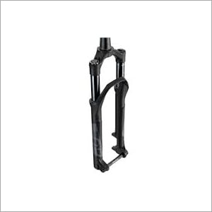 Bicycle Suspension Fork