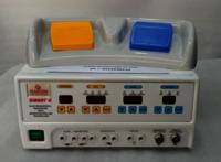 400 Watt Analog Cautery Machine