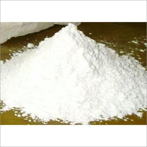 Metalinic Acid