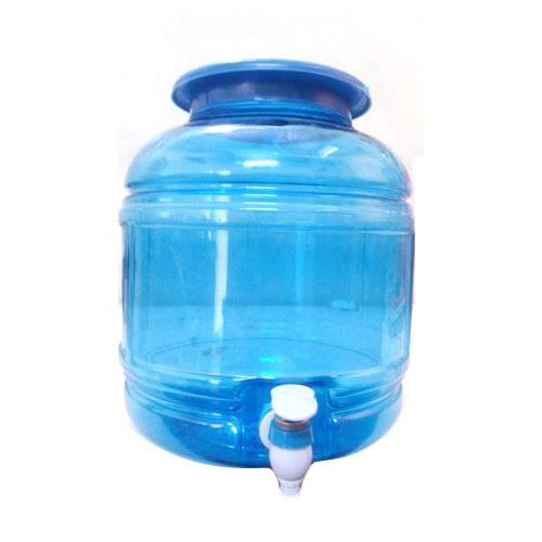 Water Dispensers Jar