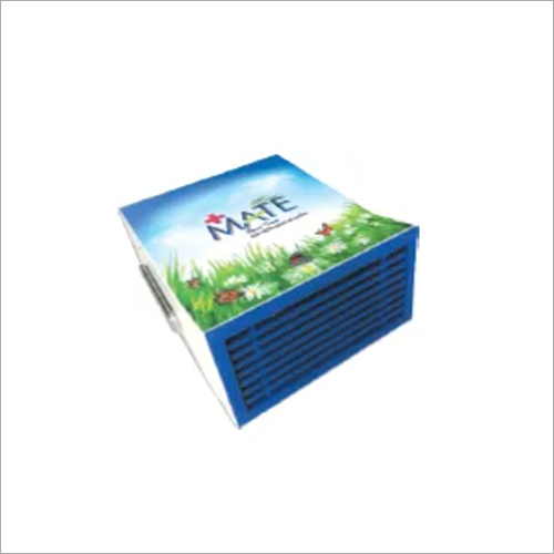 MATE Air Purifier -MINI