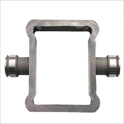 MF-245 Hydraulic Pump Square Piston