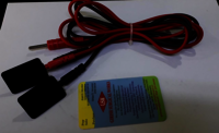 IFT Cable with Mini Pad