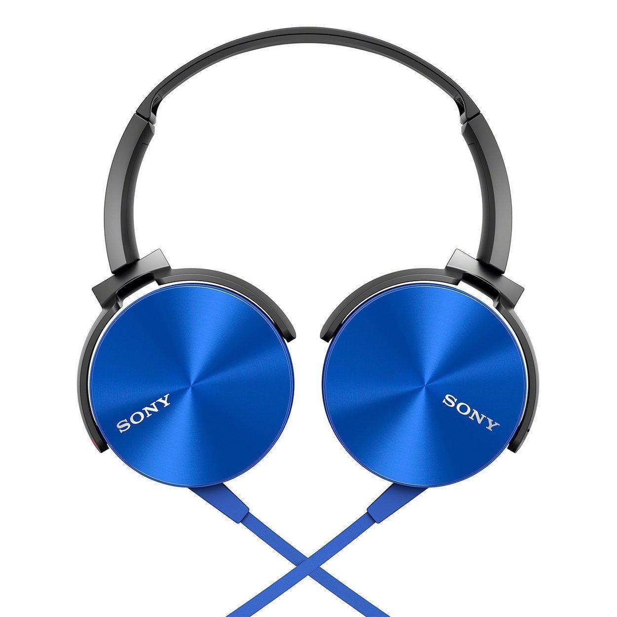 Wifi Headphone