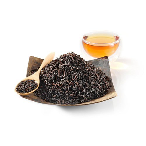 Kadak Black Leaf Tea