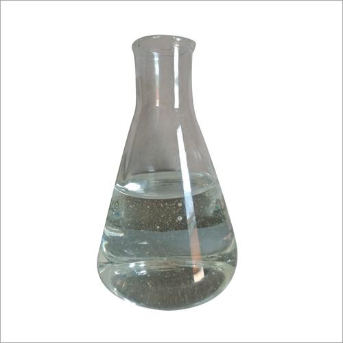 Flocculant Liquid