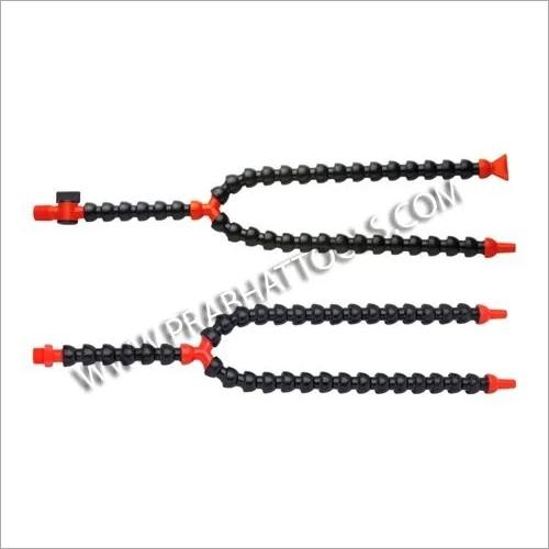 Y Type Flexible Coolant Pipe Warranty: Manufacturing Garranty