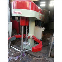 Industrial Disperser
