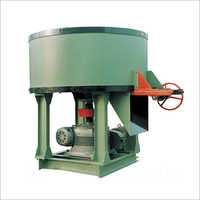 Hydraulic Tile Machines