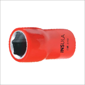 Insulated Socket