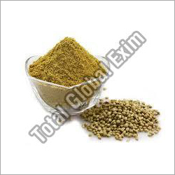 Coriander Powder