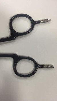BI-CLAMP / Vessel Sealing Clamp With Cable Cord(imported)