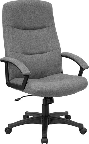 Chairs for office