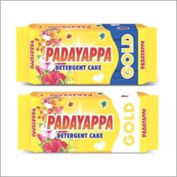 Padayappa Detergent Cake