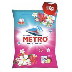 1 KG Matic Washing Powder