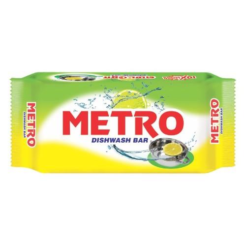 Metro Dishwash Bar