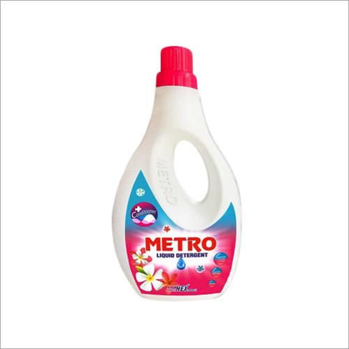 1 Ltr Laundry Liquid Detergent