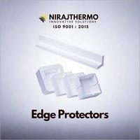 Edge Protectors
