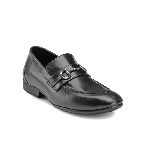 Mens Designer Loafer Shoes
