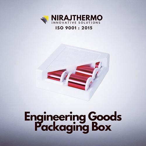 Engineering Good Packaging Box