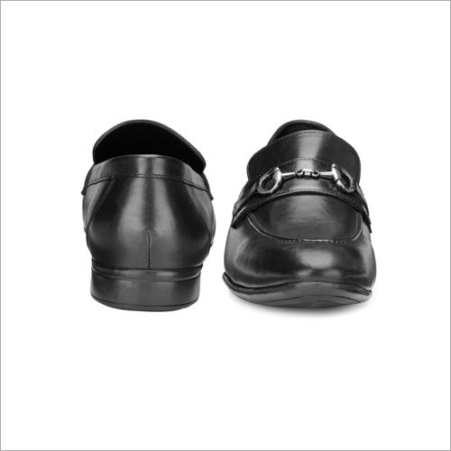 Mens Designer Loafer Shoes