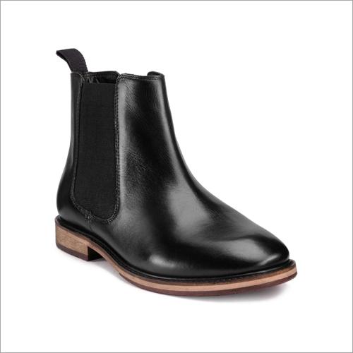 Mens Chelsea Shoes