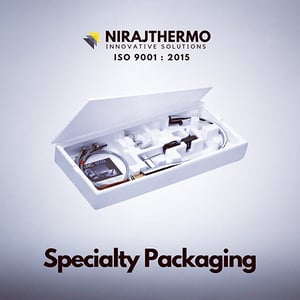 Speciality Packaging
