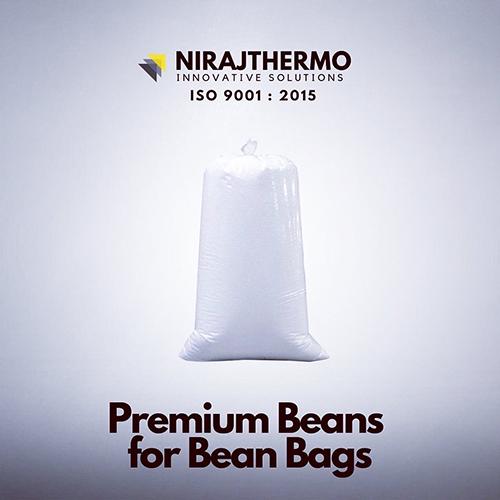 Premium Beans for Bean Bags