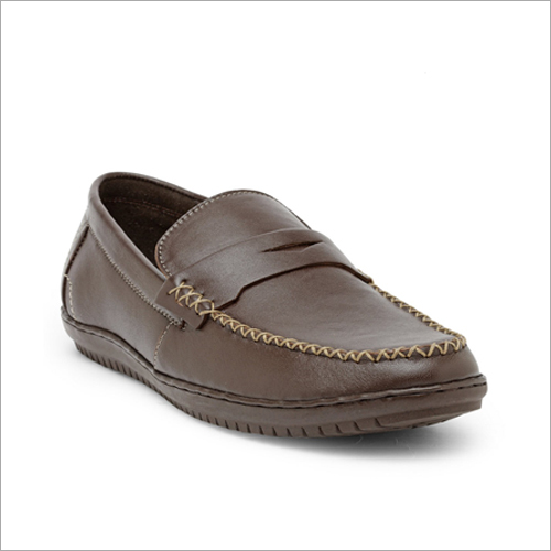 Mens Fancy Loafer Shoes