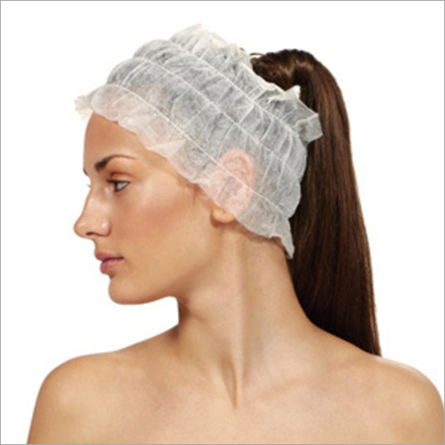 Disposable Head Band