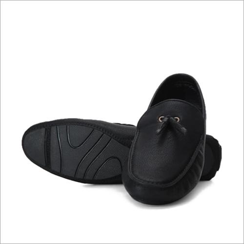 Mens Moccasins Shoes