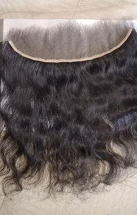 HD Lace Frontal and Closure