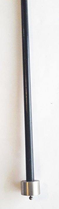 Hook Scissor