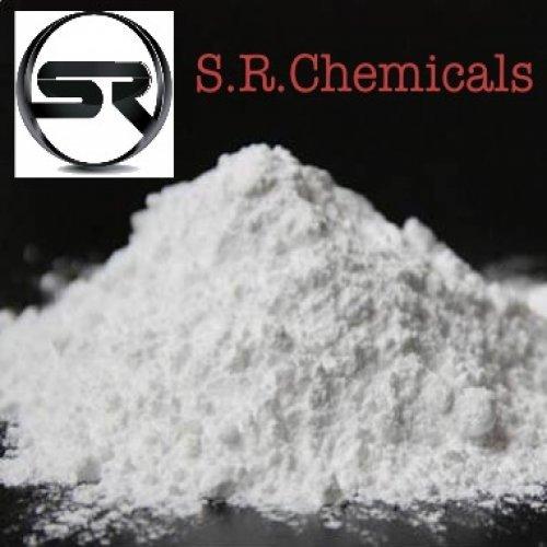 Di Sodium Phosphate Anhydrous - SR